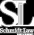 Schmidt Law